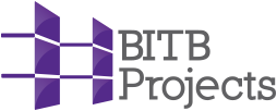 www.bitbprojects.nl